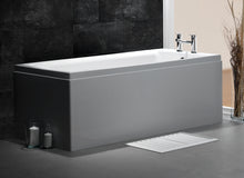 Load image into Gallery viewer, Carron Quantum SE 1700mm x 700mm Single Ended Bath