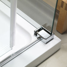 Load image into Gallery viewer, Series 8 Frameless Sliding Doors