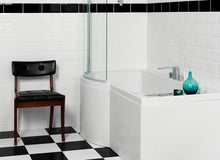 Load image into Gallery viewer, Carron Urban 1500 Showerbath