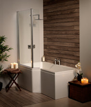 Load image into Gallery viewer, Carron Urban Edge Showerbath