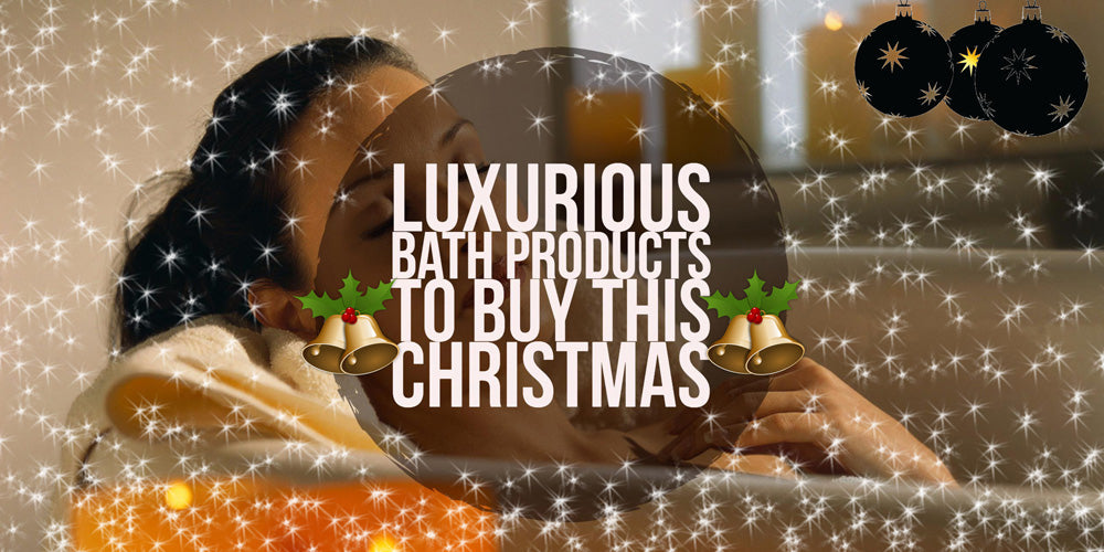 luxury-cmas-bath-banner-1000x500