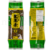 UJINOTSUYU Genmaicha - Roasted Rice with Green Tea 200g