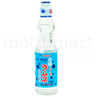 Giant Ramune Universal 410ml