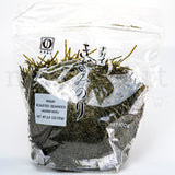 NAGAI Kizami Nori - Roasted Shred Seaweed 2mm / 100g