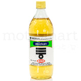 MIZKAN Kokumotsu - Grain Vinegar 900ml