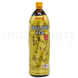 POKKA Oolong Tea 1.5L