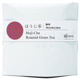 GROW Hoji-cha Roasted 8pc