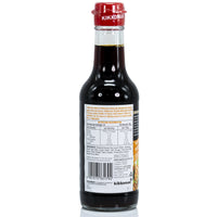 KIKKOMAN Marinade Teriyaki 250ml