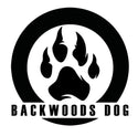 Backwoods Dog
