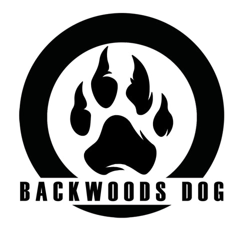 Backwoods Dog Store Gift Card - Backwoods Dog