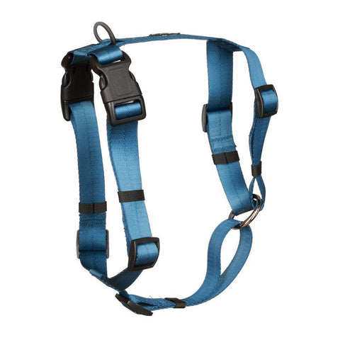 Canadian Canine Gear Anchor Dog Harness - Backwoods Dog