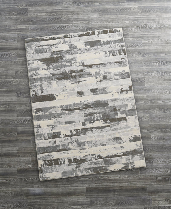 Concrete Jungle Rug Collection - ArtOfEntertainment.com