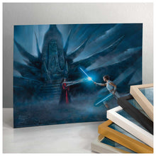 Load image into Gallery viewer, Rey's Awakening - Standard Art Prints