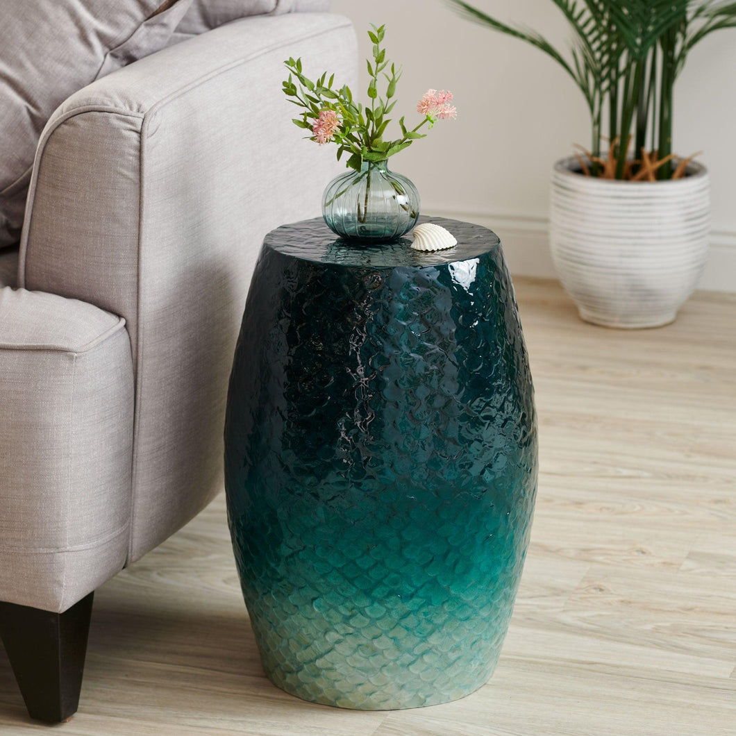Mermaid - Accent Table