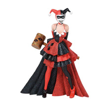 Load image into Gallery viewer, Harley Quinn - Sculpture 112832