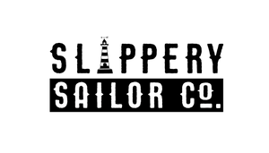 SLIPPERY SAILOR CO. GIFT CARD