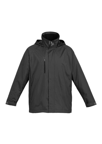 CORE JACKET - Fox Promotions