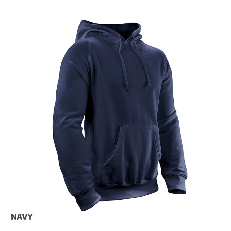 Carbon Hoodie - Fox Promotions