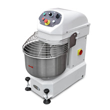 Load image into Gallery viewer, Sunmix Top-Line Spiral Mixer 25kg-50kg