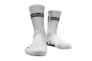 Grip Sock - White