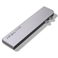 Minix|Neo SD4 Neo SD9 Neo Storage Pro for Macbook Air/Pro SSD儲存器及擴充器|香港行貨
