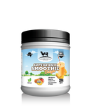 FARMER CHOICE NUTRITION SUPER SMOOTH BLENDS 100% NATURAL