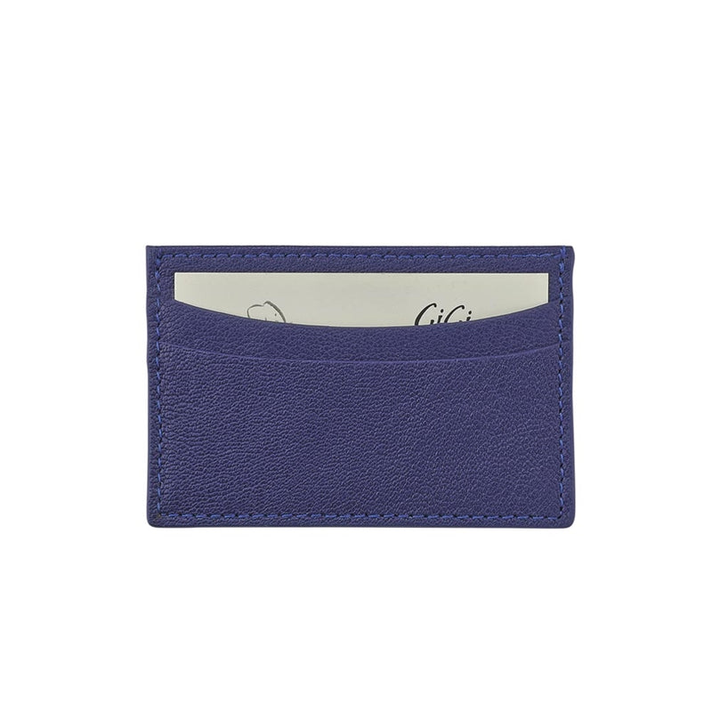 Slim Design Card Case