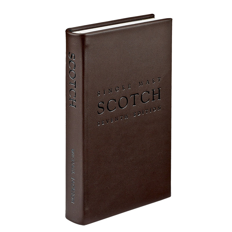 The Scotch Book