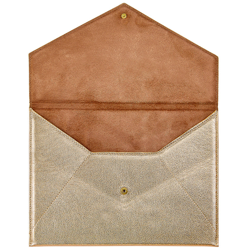 iPad Envelope