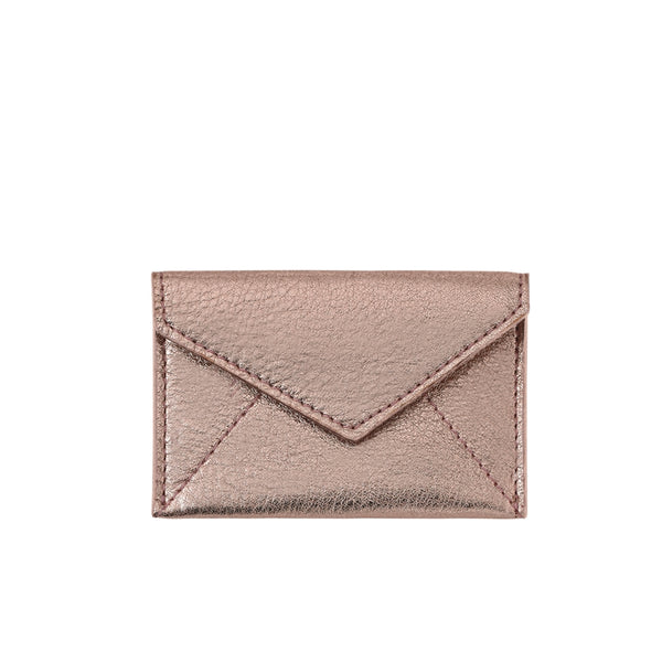 Mini Envelope