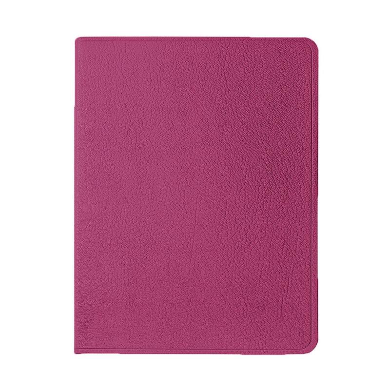 "9"" Flexible Cover Journal"