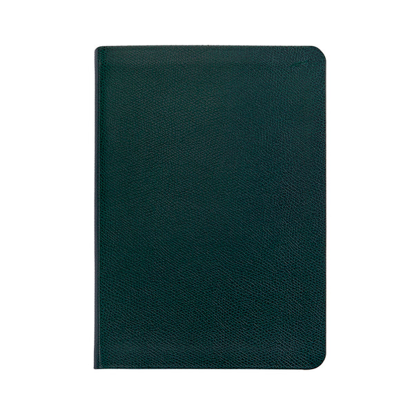 "8"" Flexible Cover Journal"