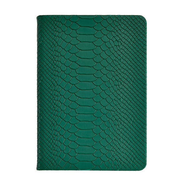 "8"" Lined Soft Cover Journal"