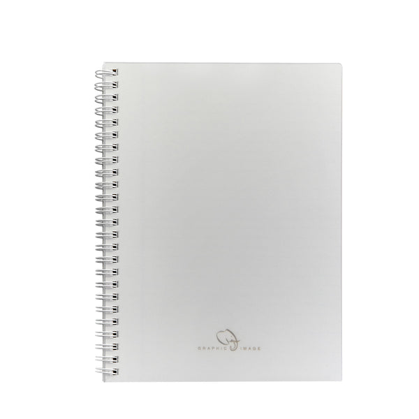 "9"" Wire-O-Notebook Refills"
