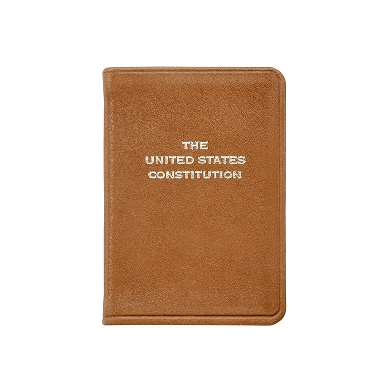Mini United States Constitution