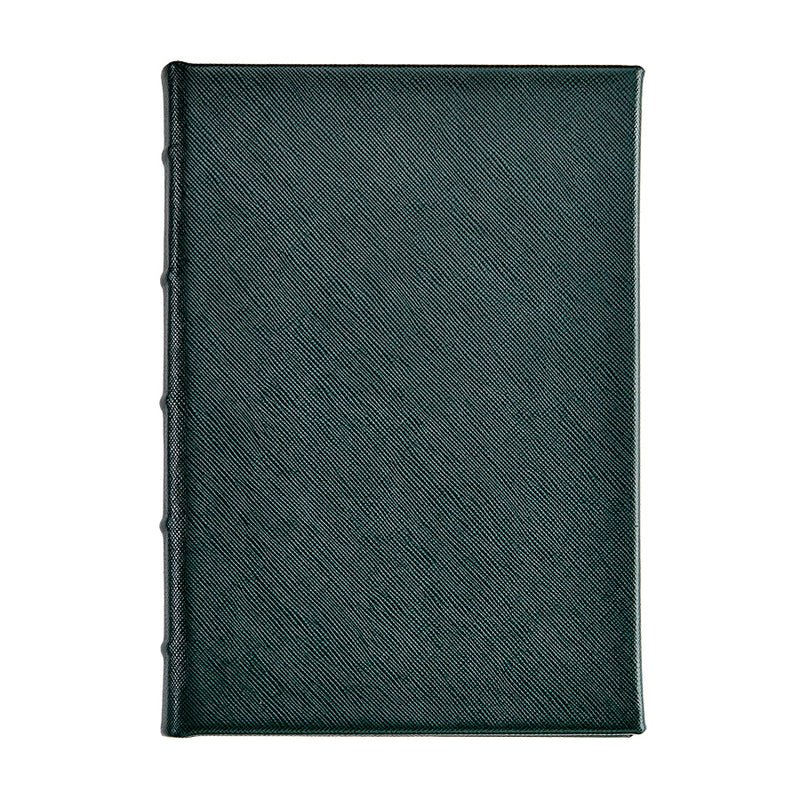 "8"" Hardcover Journal"