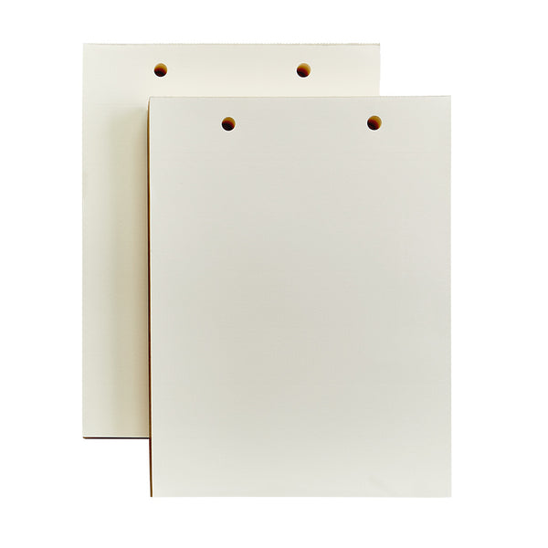 Desk Note Pad Refill