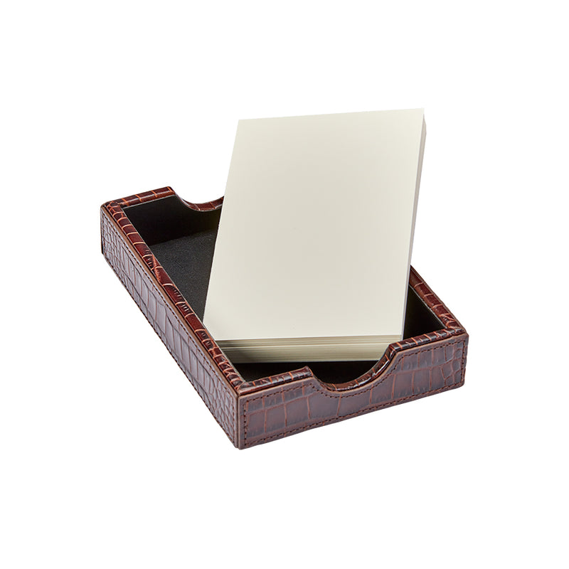 Memo Tray refill set