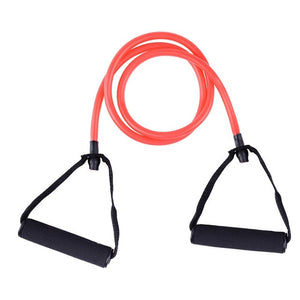 Women Booty Butt Resistance Bands