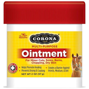 Manna Pro Corona Multi-Purpose Ointment