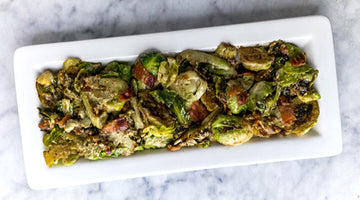 diablo-verde-recipe-side-dishes-bacon-brussels-sprouts