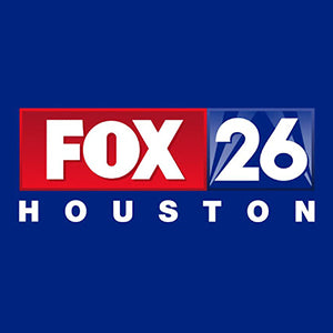 FOX26 Houston