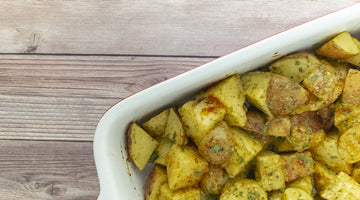 diablo-verde-recipe-sidedishes-potatoes