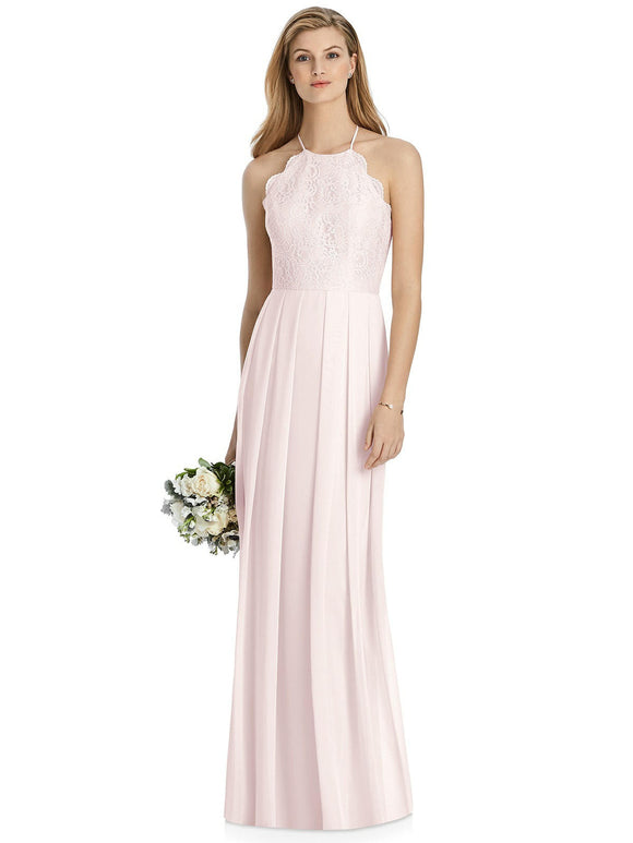 Lela Rose Bridesmaids Dress