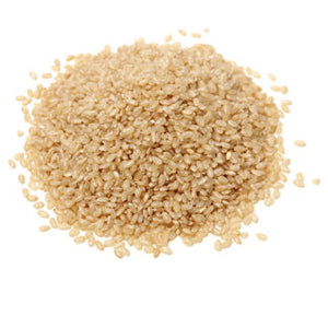 Arroz semi integral 1 kg-Tu Vida Healthy