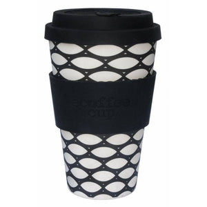 Vaso de bambu basketcase Ref.111 ALTERNATIVA 3 (400 ml) - Tu Vida Healthy