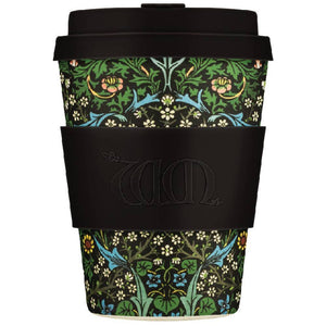 Vaso de bambu blackthorn ALTERNATIVA 3 Ref.600 (350 ml) - Tu Vida Healthy