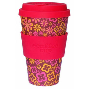 Vaso de bambu yeah baby Ref.125 ALTERNATIVA 3 (400 ml) - Tu Vida Healthy