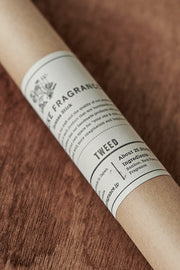 INCENSE STICKS TWEED