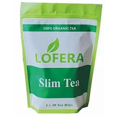 Lofera Slimming and Weight Loss Tea